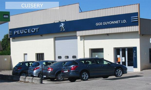 garage jd guyonnet